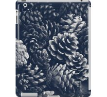 Pining for you -  iPad Case/Skin