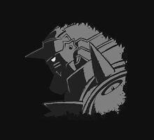 Fullmetal Alchemist Alphonse Unisex T-Shirt
