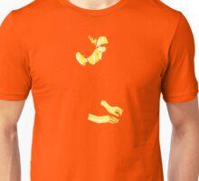 Delia Derbyshire's amazing design! Unisex T-Shirt