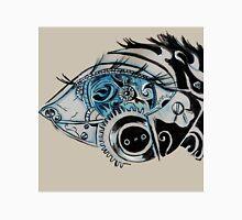 Steampunk eye Unisex T-Shirt