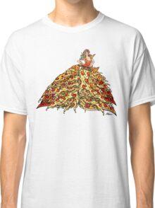 Pizza Classic T-Shirt