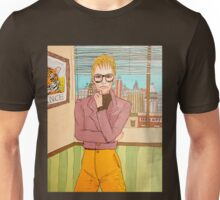 Work it, Girl! Unisex T-Shirt