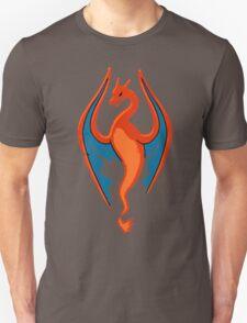 Kanto Imperials Unisex T-Shirt
