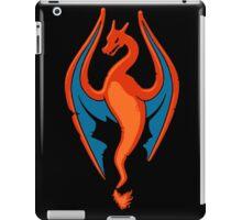 Kanto Imperials iPad Case/Skin