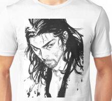 Miyamoto Musashi Unisex T-Shirt