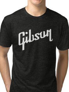 Gibson Tri-blend T-Shirt