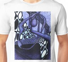 Inception Unisex T-Shirt