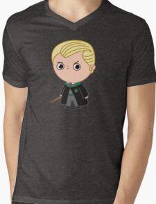 Draco Malfoy Mens V-Neck T-Shirt