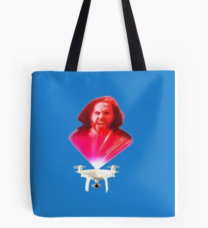 Matt Hardy Brother Nero Tote Bag