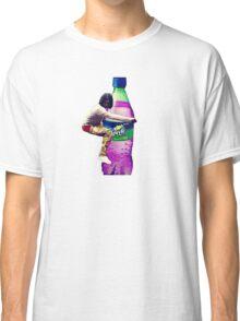 Chief Keef Sosa Lean Classic T-Shirt