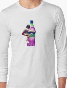 Chief Keef Sosa Lean Long Sleeve T-Shirt