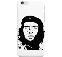 Yaranaika? iPhone Case/Skin
