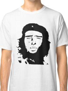 Yaranaika? Classic T-Shirt