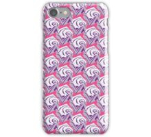 Onions Cubed iPhone Case/Skin