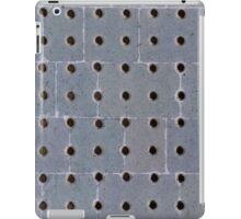 Bulletproof Stones iPad Case/Skin