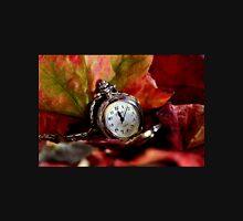 It's Autumn Time Unisex T-Shirt