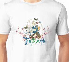 Springtime Unisex T-Shirt