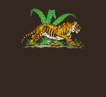 Tiger on the Prowl Classic T-Shirt