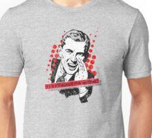 Gay Weiner T Shirt Unisex T-Shirt