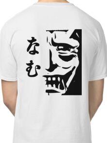 Yoshimitsu Classic T-Shirt