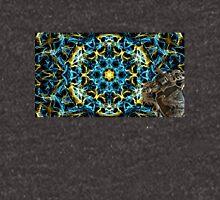 Kaleidoscope of the Intelligent Unisex T-Shirt
