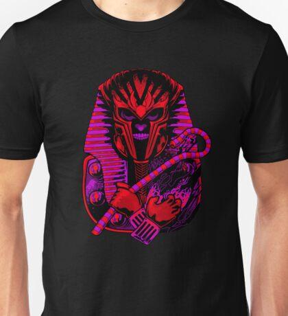 Magne-Tut Unisex T-Shirt