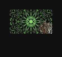Kaleidoscope of the Cunning Unisex T-Shirt