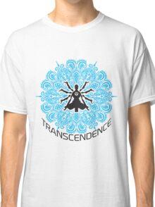Zenyatta - Transcendence Classic T-Shirt