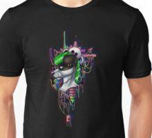 We All Still Die Unisex T-Shirt