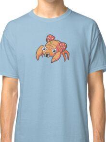 Paras  Classic T-Shirt