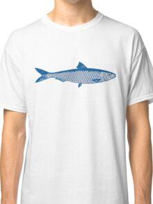 Sardine Classic T-Shirt