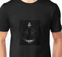 Denzel Washington Unisex T-Shirt