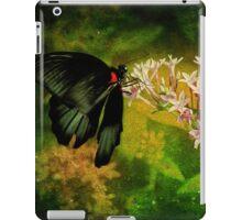 Fairyland iPad Case/Skin