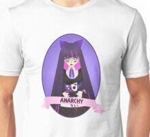 GOTHIC ANGEL! Unisex T-Shirt