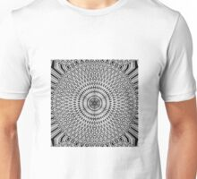 x t rap Unisex T-Shirt