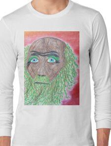 Willow Darwin Long Sleeve T-Shirt