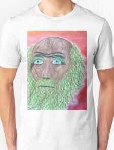 Willow Darwin Unisex T-Shirt