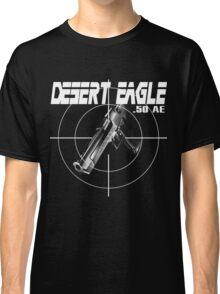 IMI Desert Eagle Classic T-Shirt