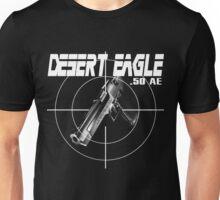 IMI Desert Eagle Unisex T-Shirt