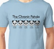 Chronic Painda Unisex T-Shirt