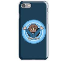 Dylon Show Phone Case! iPhone Case/Skin
