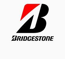 Bridgestone MotoGP Race Tyre Unisex T-Shirt