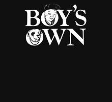 Boys Ows inspired T shirt ACID Long Sleeve T-Shirt