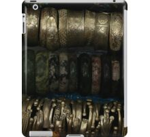 China 30 iPad Case/Skin