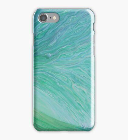 Gator Aid iPhone Case/Skin