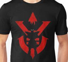 Prince Saiyan Vegeta Unisex T-Shirt