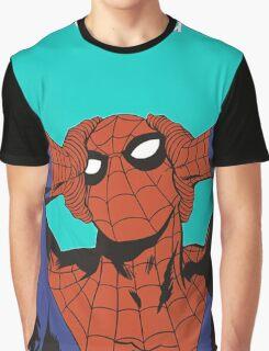OMG Graphic T-Shirt