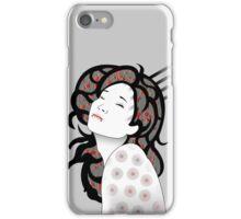Musenouv iPhone Case/Skin