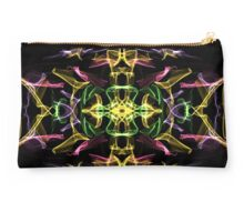 Esoteric & Mystical Studio Pouch