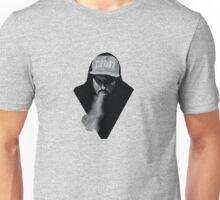 Schoolboy Q TDE Unisex T-Shirt